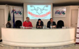 L'Umbria si rimette in Moto: le griglie di partenza