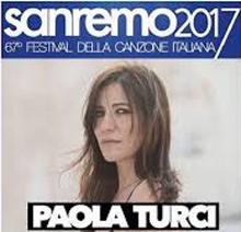 Umbria Eventi