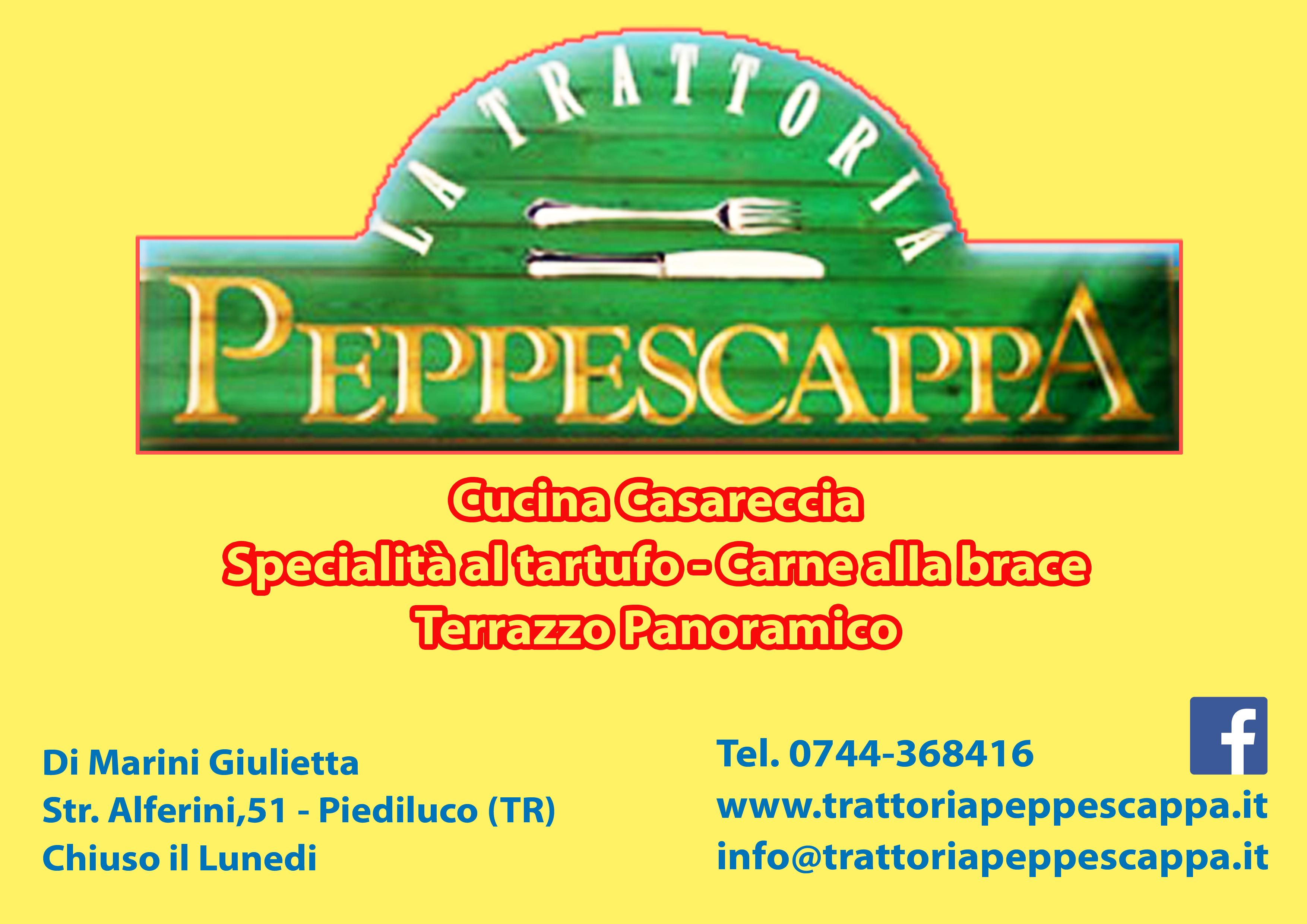 PEPPE (1)