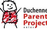 Distrofia di Duchenne: in commercia la prima terapia per le mutazioni nonsenso