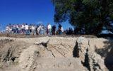 Riprendono a giugno scavi area archeologica Poggio Gramignano