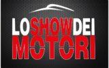 """""""Lo show dei Motori"""" si scalda"""