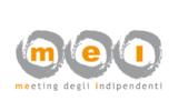 MEI 2017: a Faenza dal 29 settembre al 1 ottobre 2017