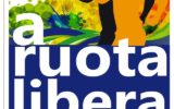 A RUOTA LIBERA – Sport e Integrazione a San Venanzo (PG)