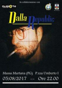 Dalla Republic