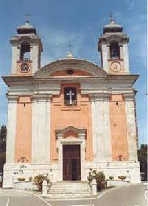 Festa della Madonna del Perugino