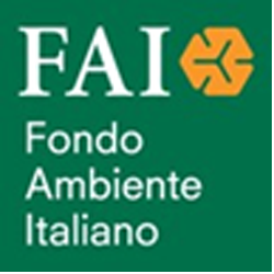 Eventi FAI 2017