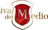 Gubbio e l'Umbria protagonisti al Festival del Medioevo