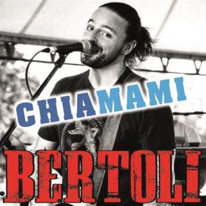 Alberto Bertoli