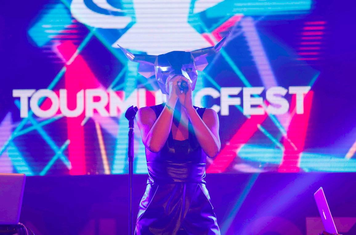 Tourmusicfest