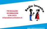 Approfitta del Bonus Pubblicità  Chiedi informazioni a Radio Incontro  info@radioincontroterni.it