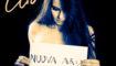 CLIO' torna in radio con NUOVA ARIA