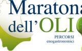 LUGNANO IN TEVERINA Maratona dell'Olio dal 24 al 26 novembre