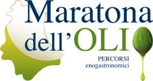 Maratona dell'Olio