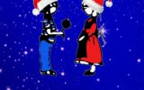 Radio Incontro Terni… Prepariamo il nostro Natale…