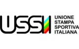 Rosa dell'Umbria 2017: Premi sportivi a Palazzo Trinci di Foligno