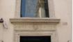 Narni, Comune e Museo Eroli ospitano mostra personale di Barbara Lunetti: Esordio per l'Orchestra da Camera narnese