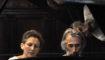 Il Sogno e la Danza il concerto dell'Araba Fenice a Guardea