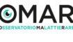 MACRODATTILIA due farmaci in sperimentazione, L'ARQ092, in Italia