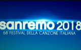 Anche quest'anno ##RadioIncontro è stata a #Sanremo grazie ad #Oramusica