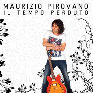 Maurizio Pirovano