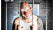 ALCATRAZ Arriva a Terni: tra circo e teatro show che non ti lascia indifferente