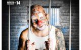 ALCATRAZ Arriva a Terni: tra circo e teatro show  non ti lascia indifferente