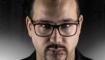 """Alessio Vannoni in radio dal 16 Febbraio con il singolo """"Dentro ogni lacrima"""""""