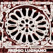Premio Lugnano