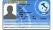 Montecchio, Comune annuncia arrivo carta d'identità elettronica
