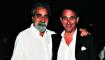 MUSICA PER I BORGHI: BEPPE VESSICCHIO dirige per PINO DANIELE