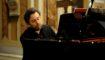 L' Araba Fenice propone il prossimo concerto, saranno infatti le grandi opere di Beethoven, scritte per pianoforte, ad essere eseguite che si svolgerà a Terni domenica 25 febbraio alle 17.30 all'Auditorium Gazzoli.