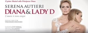 Diana e Lady D