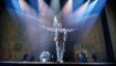 Arturo Brachetti SOLO one man show il 16 marzo al Lyrick di Assisi