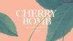 CHERRY BOMB – Universi femminili  Lydia Lunch apre la rassegna. Prossimi live:Veda Black, Amy León, Jessica Moss