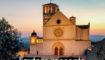 Sulla Via dei Cammini – A Terni tre incontri alla scoperta dell'Umbria Meridionale