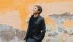 """Luca Barbarossa """"Roma è de tutti"""" in concerto a Foligno sabato 17 marzo"""