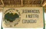 Narni,  iniziativa per la comunità colombiana San Josè de Apartadò