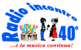 """40 ANNI Radio Incontro! Si festeggia con una campagna pubblicitaria a prezzi """"scandalosi""""!"""