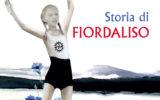 """San Venanzo, presentazione libro """"Storia di Fiordaliso"""", bambina che donò fiori a Hitler durate Olimpiadi del '36"""