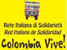 Rete Colombia Vive