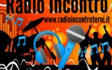 PROMOZIONE ARTISTI Radio Incontro Terni propone una promozione dedicata agli artisti