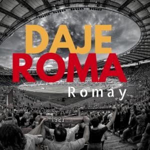 Romay