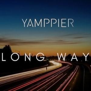 YAMPPIER