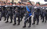 380 ALLIEVI FINANZIERI Guardia di Finanza ecco il Bando