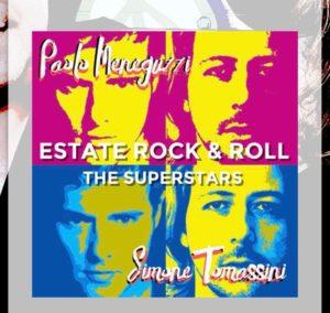 Un estate Rock & Roll