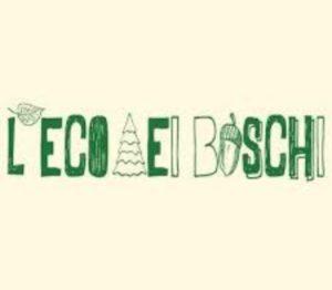 Eco dei Boschi
