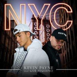 Kevin Payne