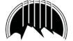 Suoni Controvento: Fossato di Vico, Sigillo e Costacciaro dal 26 al 29 luglio