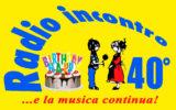 La musica continua… Anche in estate PROPONIAMO UNA CAMPAGNA PROMOZIONALE ESTIVA A 1€ A PASSAGGIO